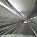 cropped-speeding-through-tunnel.jpg